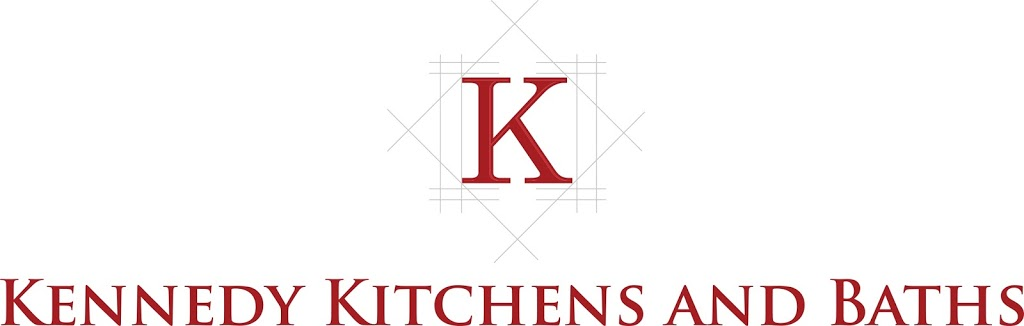 Kennedy Kitchens and Baths