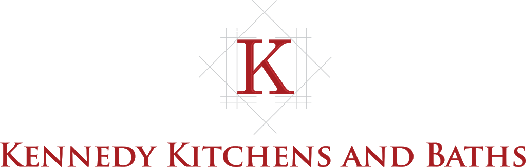 kennedy kitchens and bath